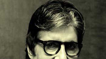 Big B Honoured with a Doctorate by 'The Egypt Academy of Arts'