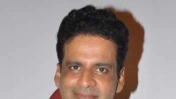 Birthday Bells For Manoj Bajpayee!