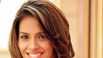 Bollywood congratulates Saina Nehwal for winning Australian Open Super Series