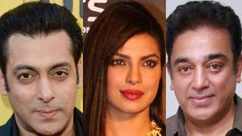 Bollywood's take on Swachh Bharat campaign