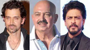 Bollywood stands by the family of Late Nitin Ivalekar