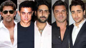 Bollywood stars to raise funds for TIGI Foundation