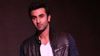 'Bombay Velvet' to release on May 15