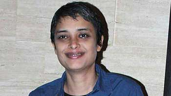 Cast Issues For Reema Kagti's Next!