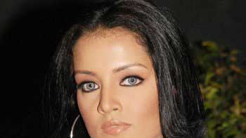 Celina Jaitley to lend her voice for a cause