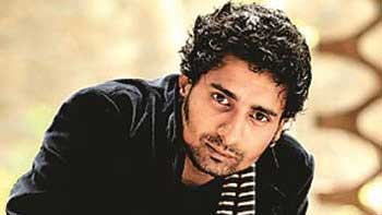Chandan Roy Sanyal Has Bagged A Role of A Death Row Convict In 'Jazbaa'