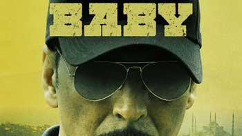 Check Out: The killer 'Baby' teaser!