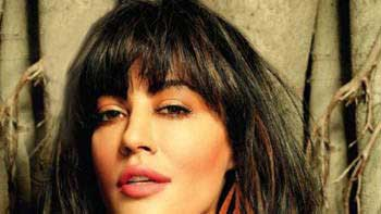 Chitrangada Singh learns to mend shoes for her next