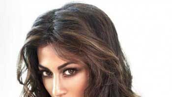 Chitrangada Singh to mark her production debut with a biopic