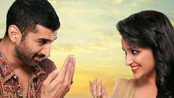 'Daawat-E-Ishq' gets postponed to September 19