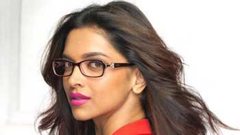 Deepika Does Not Wish To Produce Films!