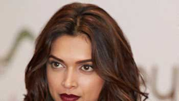 Deepika Padukone announces 'Bang Bang' title track as party anthem of the year