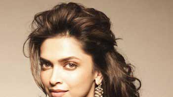 Deepika Padukone is all Set to visit Jaipur for 'Bajirao Mastani' Shoot'