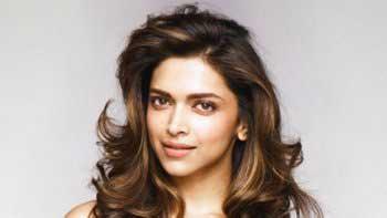 Deepika Padukone to essay Saina Nehwal?