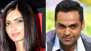 Diana Penty bags a lead role opposite Abhay Deol