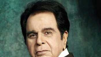 Dilip Kumar's ancestral house in Peshawar to get transformed into a living museum