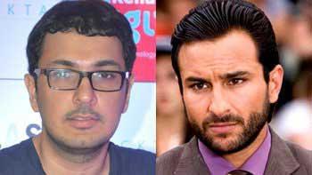 Dinesh Vijan walks out of Saif Ali Khan\'s Illuminati Films