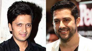 Ekta Kapoor replaces Riteish Deshmukh with Aftab Shivdasani in \'Kyaa Kool Hai Hum 3\'