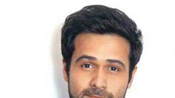 Emraan Hashmi cons assistant director for Rs 5,000