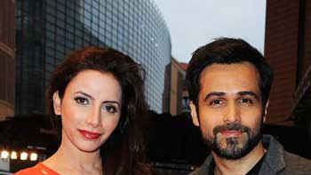Emraan Hashmi\'s \'Tigers\' to premiere at Toronto International Film Festival