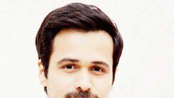 Emraan Hashmi to feature in 'Raaz 4'