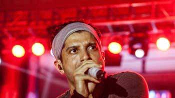 Farhan Akhtar's Band In Demand!