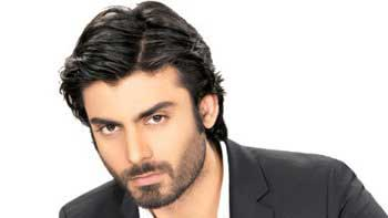 Fawad Khan to essay womaniser in 'Mr. Chaalu'