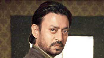 Finally the reason of Irrfan Khan\'s exit from \'Welcome to Karachi\' is out!