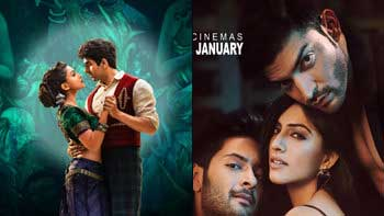 First Day Box Office Collection of 'Hawaizaada' and 'Khamoshiyan - Silences Have Secrets'