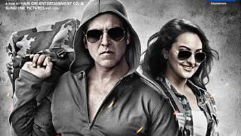 First Day Box Office Collection of \'Holiday - A Soldier Is Never Off Duty\' and \'Filmistaan\'