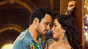 First Day Box Office Collection of 'Raja Natwarlal'