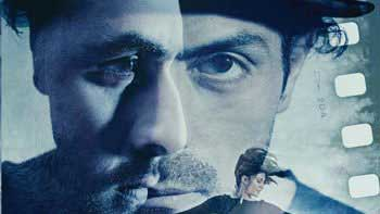 First Day Box Office Collection of 'Roy': The Highest of 2015!