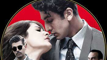 First Day Box Office Collections: 'Bombay Velvet'