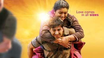 First Friday and Saturday Box-Office Collections of 'Dum Laga Ke Haisha'