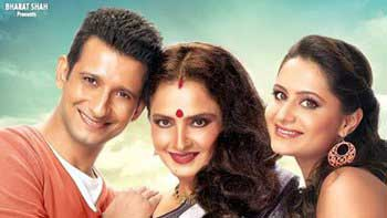 First Weekend Box-office collection of 'Super Nani'