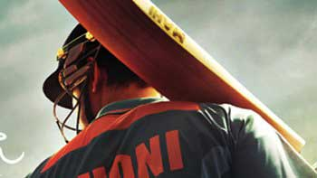 Fox Star Studios to produce 'MS Dhoni: The Untold Story'
