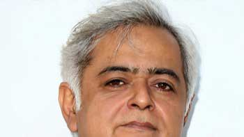 Hansal Mehta's most awaited project Aligarh shoot complete