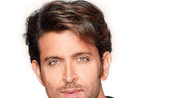 Hrithik Roshan Envy the Cast of Zoya's 'Dil Dhadakne Do'