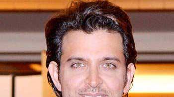 Hrithik Roshan to do cameo in 'Bombay Samurai'