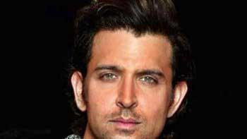 Hrithik Roshan to star in Abhinay Deo\'s next