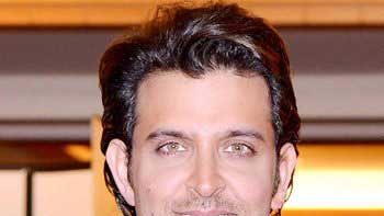Hrithik Roshan to star in Robert Cohen's next action venture?