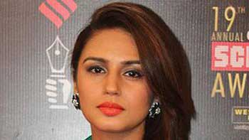 Huma Qureshi marks her debut in Marathi films with 'Highway'