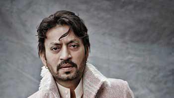 Irrfan Khan out of Tigmanshu Dhulia\'s \'Yaara\'