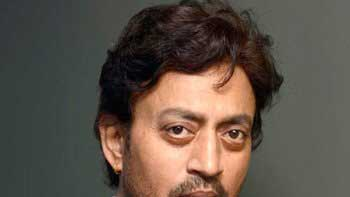 Irrfan Khan to join the jury of Abu Dhabi Film Fest 2014