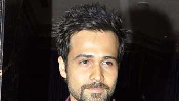 It\'s official: Emraan Hashmi out of \'Murder\' franchise