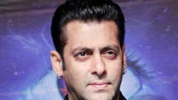 Its official: Salman Khan to host Bigg Boss Season 8