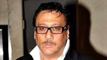Jackie Shroff to feature in Hollywood movie?