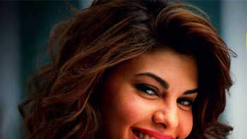 Jacqueline Fernandez all set to mesmerize viewers in 'Roy'