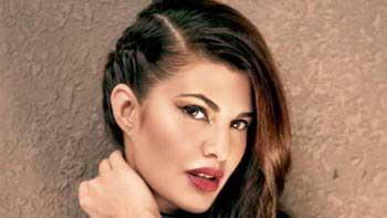 Jacqueline Fernandez grabs an assassin role in Sujoy Ghosh\'s next