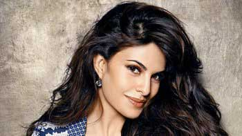 Jacqueline Fernandez signs Rohit Dhawan's next film